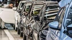 Sıfır otomobillerde fiyat artışları devam ediyor
