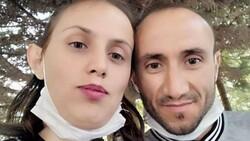 Eskişehir'de bir kadın, tartıştığı kocasını bıçaklayarak öldürdü