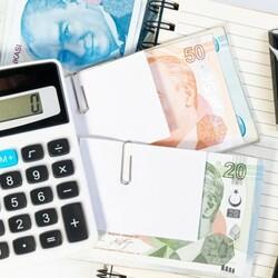 2020 yılı zamlı emekli maaşları hesaplandı