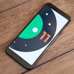 Android 11 güncellemesi alması beklenen tüm telefonlar