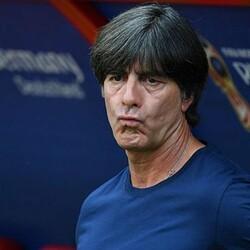 Joachim Löw: Türkiye ile hazırlık maçı yapacağız