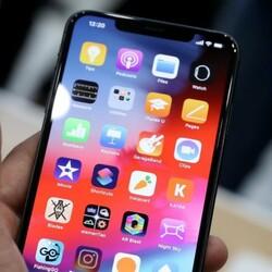 Pano casusluğu yapan iPhone uygulamasına dava açıldı