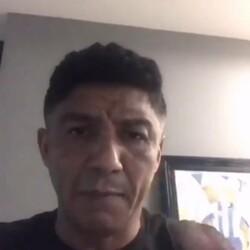 Mario Jardel'den Galatasaray isyanı