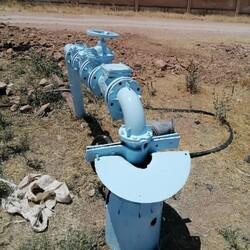 MSB: Haseke'ye su verilmeye devam ediliyor