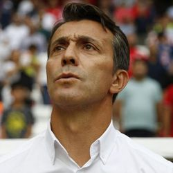 Bülent Korkmaz: İnşallah Konyaspor ligde kalacak