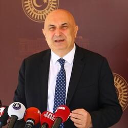 CHP, sosyal medya yasası için AYM'ye gidecek