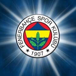 Fenerbahçe'den TFF'nin harcama limiti sonrası açıklama