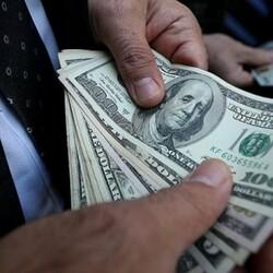 Dolar ve euro yine yükselişe geçti