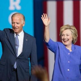 Hillary Clinton: Bu kez seçimi kazanacağız