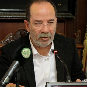 Edirne Belediye Başkanı Recep Gürkan'ın 2 yıl hapis istendi