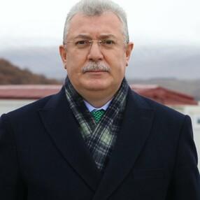 AK Parti Grup Başkanvekili Akbaşoğlu'ndan Kılıçdaroğlu'na tepki