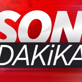 Erdoğan: Diğer siyasi parti liderlerinin de aşı yaptırmasını tavsiye ediyorum