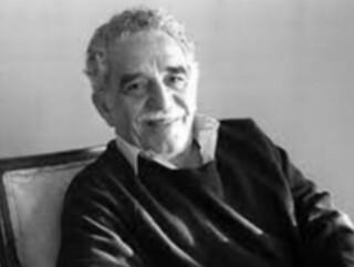 Gabriel Garcia Marquez kimdir