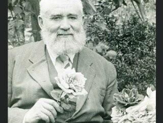 Mehmed Necmeddin Okyay kimdir