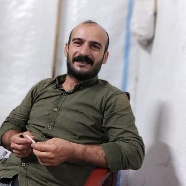 Gözaltına alınan HDP'li başkanın evinden FETÖ yayınları çıktı