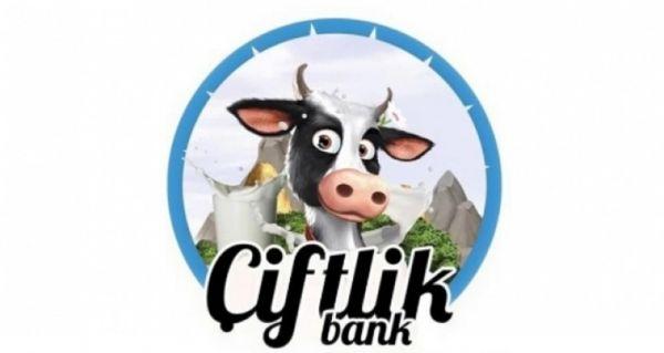 Çiftlikbank sosyal medya sorumlusu gözaltına alındı