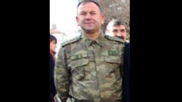 KKTC'de gözaltına alınan 213 FETÖ'cü Türkiye'ye gönderildi
