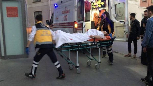 Sakarya'da ağabey kardeş kavgası ölümle bitti