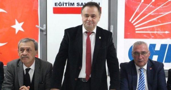 Bilecik'te 15 yılın ardından CHP kazandı