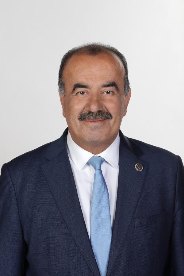 Bursa Mudanya'da CHP kazandı