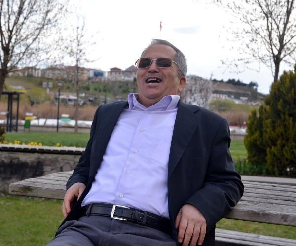 Ankara'da 3 günlük milyoner
