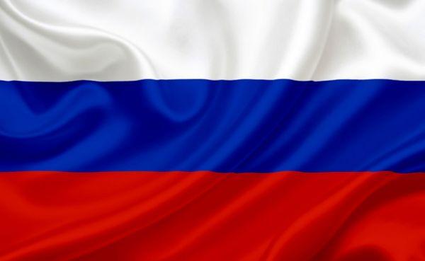 Rusya kendi internet ağını oluşturacak