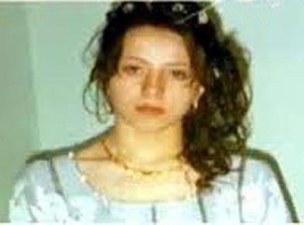 Kuma intiharında kocaya 12,5 yıl hapis cezası verildi