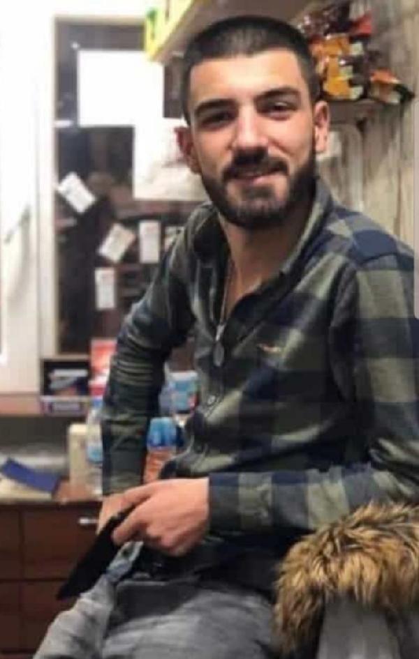 Erzurum'da kalbinden bıçaklanan genç kurtarılamadı