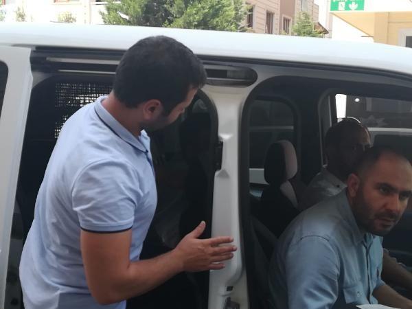 Tacizcisini öldüren genç tutuklandı
