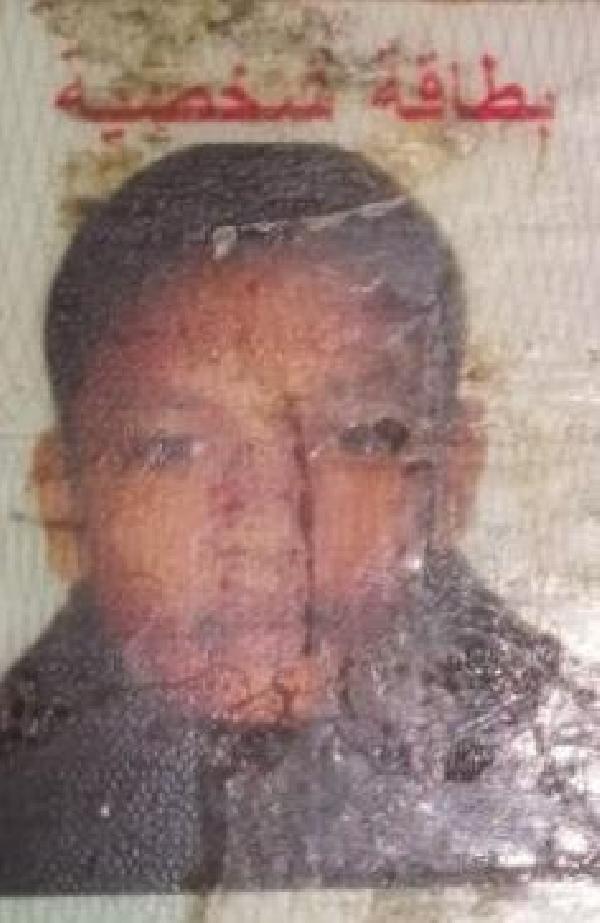 Kocaeli'de otomobilin çarpıp kaçtığı Suriye'li öldü