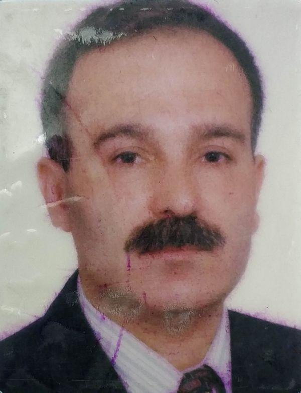 Samsun'da organ bağışı 3 hastaya umut oldu