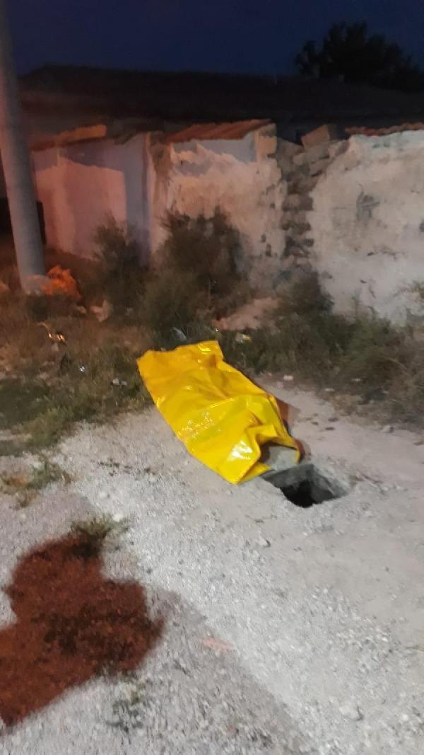 Konya'daki ihmal 5 yaşındaki çocuğun canına mal oldu