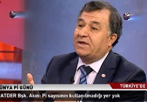 Dolandırıcılara 99 bin lira kaptıran profesör