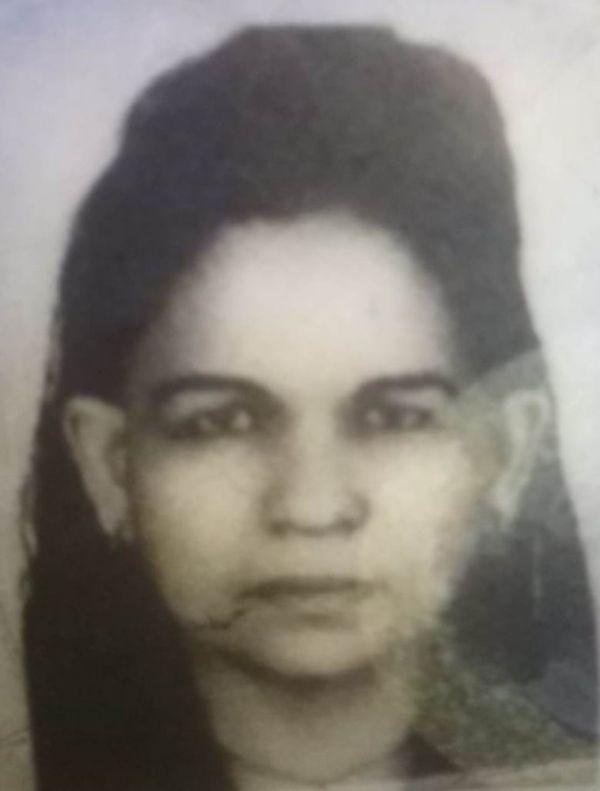 Camiye gelmeyen yaşlı kadının öldüğü ortaya çıktı