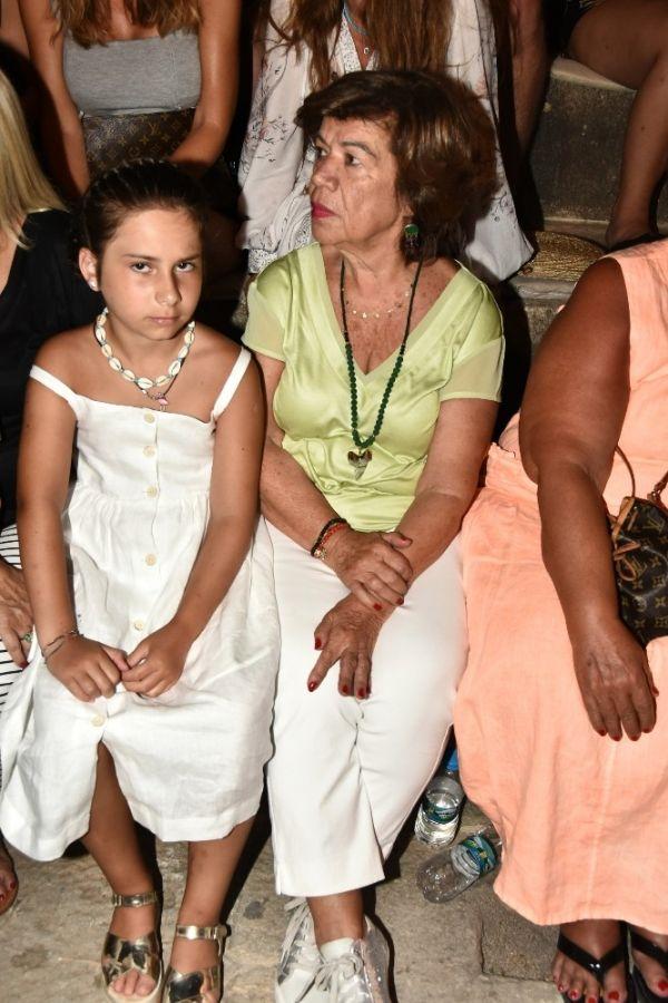Kenan Doğulu'nun annesi: Ayrılık falan yok
