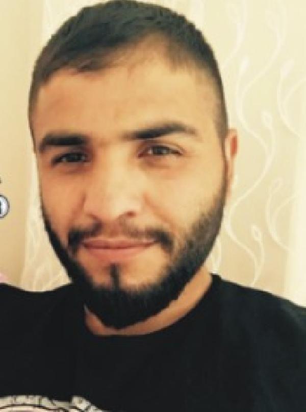 Ağrı'da ailelerin silahlı kavgası: 1 ölü, 8 yaralı