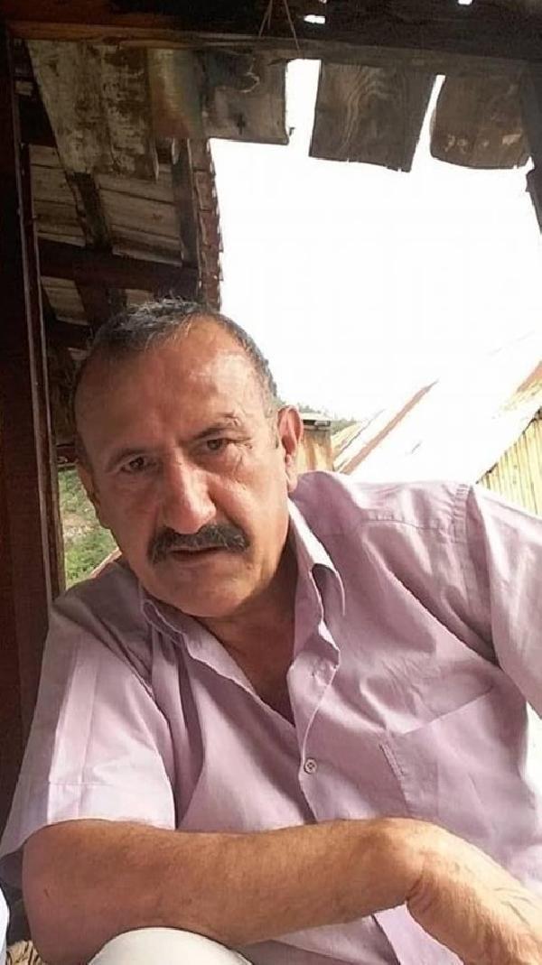 10 gündür kayıp şahsın evinde cesedi bulundu