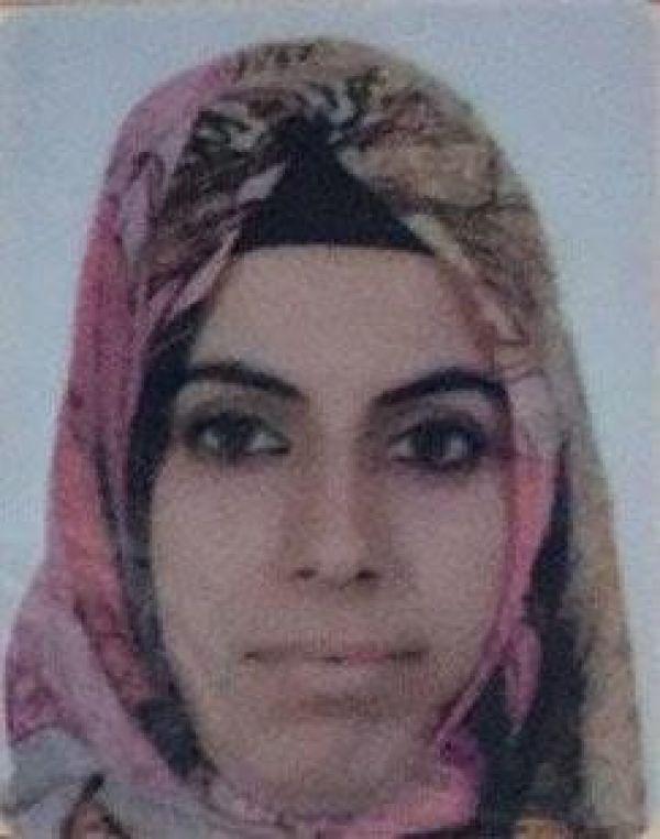 Manisa'da dini nikahlı karısını öldüren zanlı tutuklandı