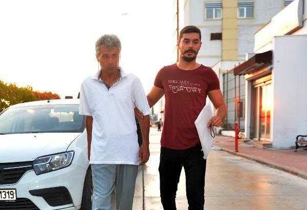 Adana merkezli FETÖ operasyonu: 23 gözaltı