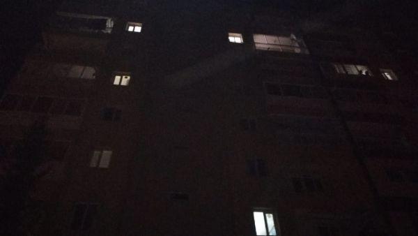 Beş gündür haber alınamayan şahıs evinde ölü bulundu