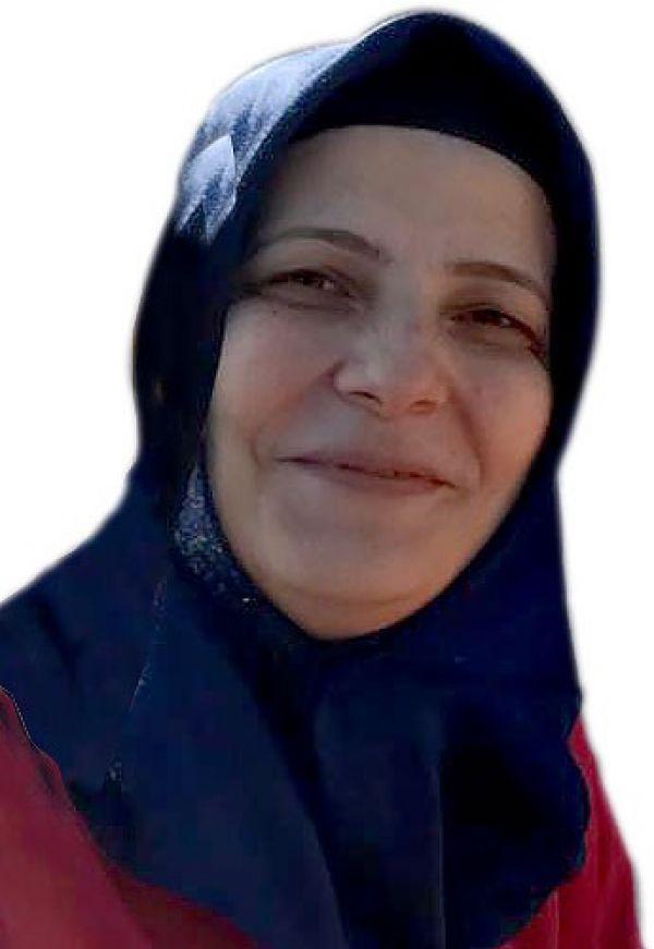 İzmir'de eski kocası tarafından 8 yerinden bıçaklandı