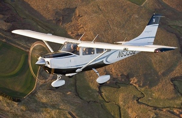 Muğla'da kuduza karşı havadan müdahale