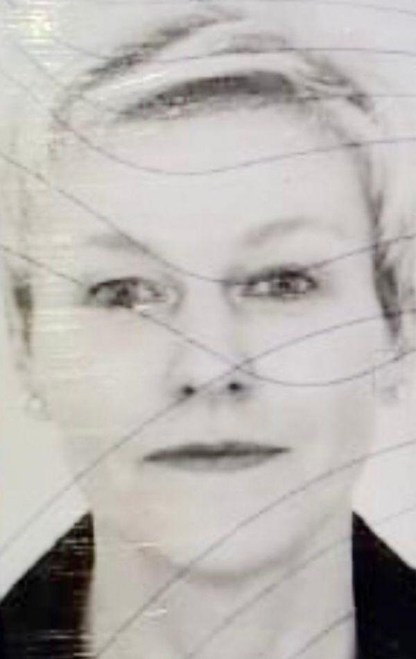 İsveçli kadının İstanbul'da sır ölümü