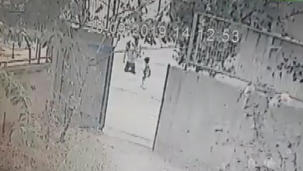 Sancaktepe'de bıçakla dehşet saçan saldırgan yakalandı -2