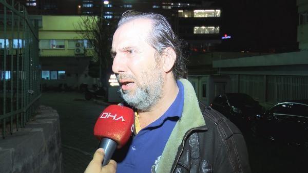 İstanbul'da ıspanaktan zehirlenme vakaları devam ediyor -3