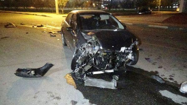 Diyarbakır'da aynı anda 6 farklı kaza: 6 yaralı -1
