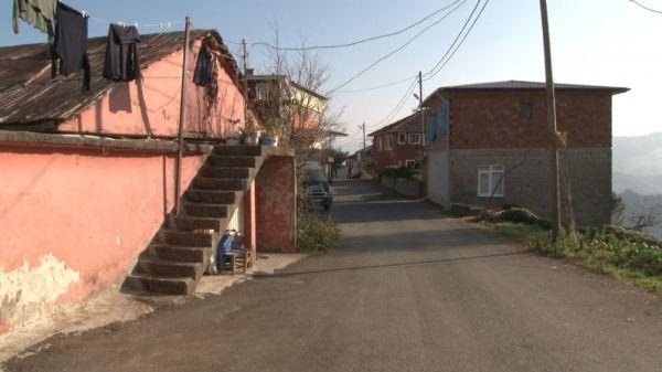 18 evi soydular, pişkinlikleri yok artık dedirtti -1