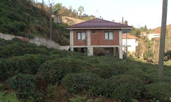 18 evi soydular, pişkinlikleri yok artık dedirtti -2