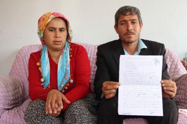 15 yaşındaki kız çocuğuna dehşeti yaşattılar -4