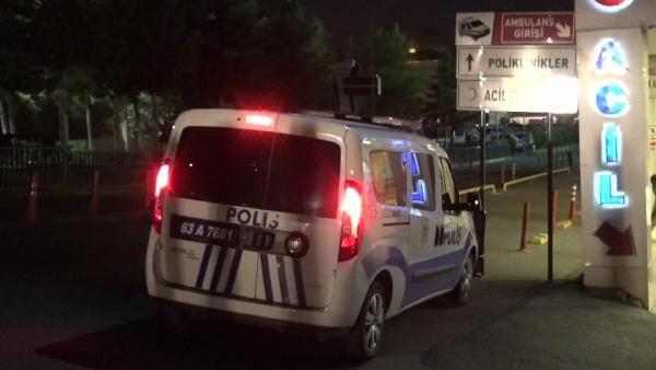Şanlıurfa'da amca çocukları arasında kavga: 2 ölü, 5 yaralı -2